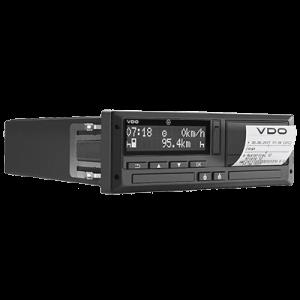 VDO DTCO V.4.0