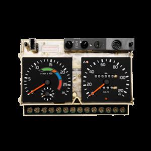 Motometer EGK100
