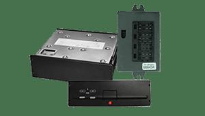 simulador para tacografo